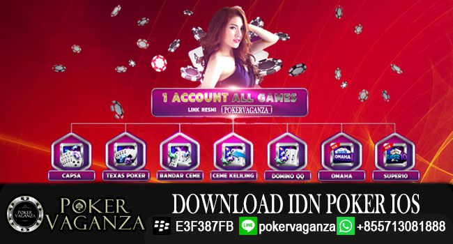 download-idn-poker-ios